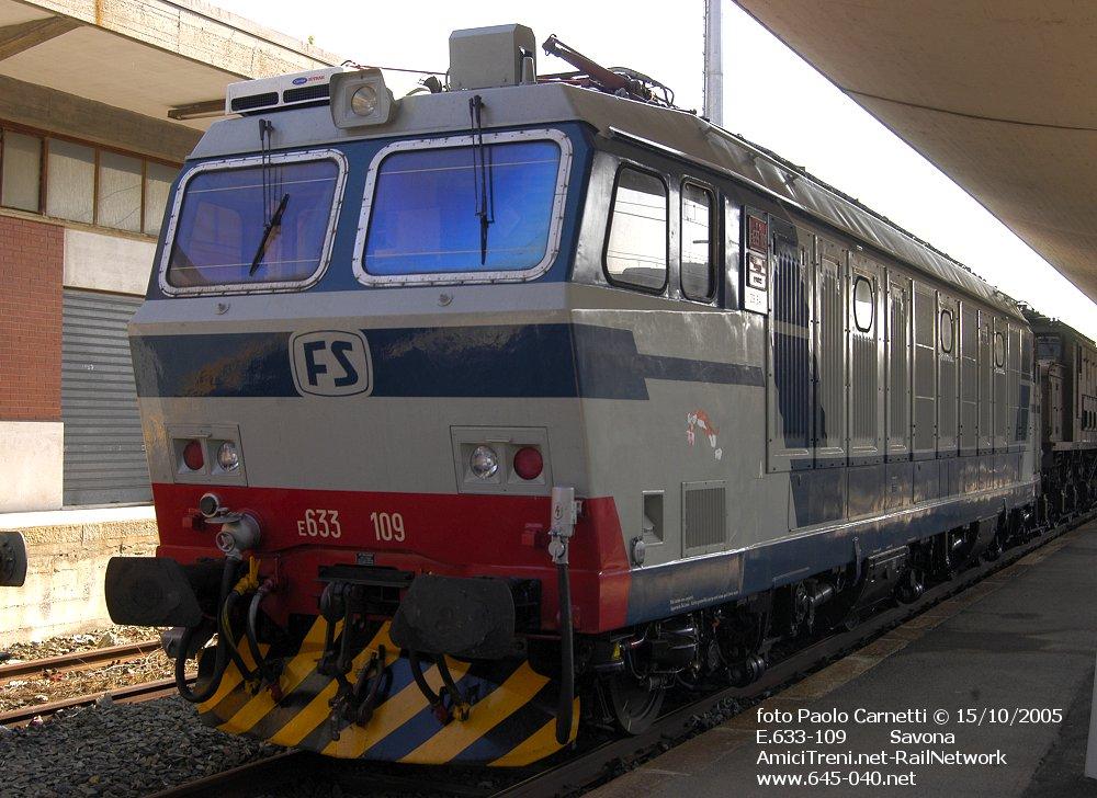 633-109.jpg