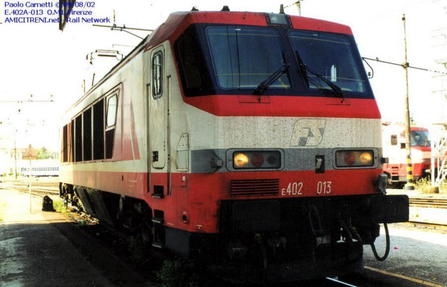 402A-013.jpg