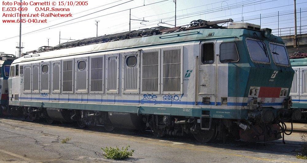 633-069.jpg