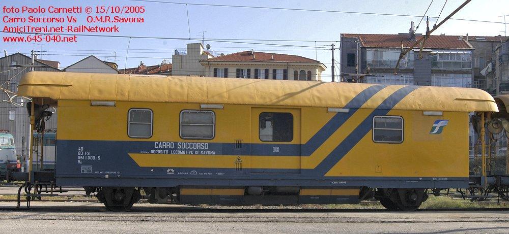 Carro soccorso Vs_3.jpg