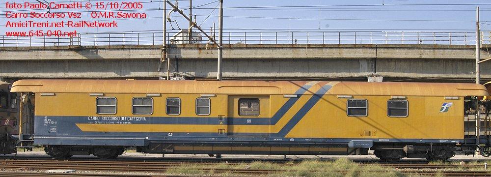 Carro Soccorso Vsz_1.jpg