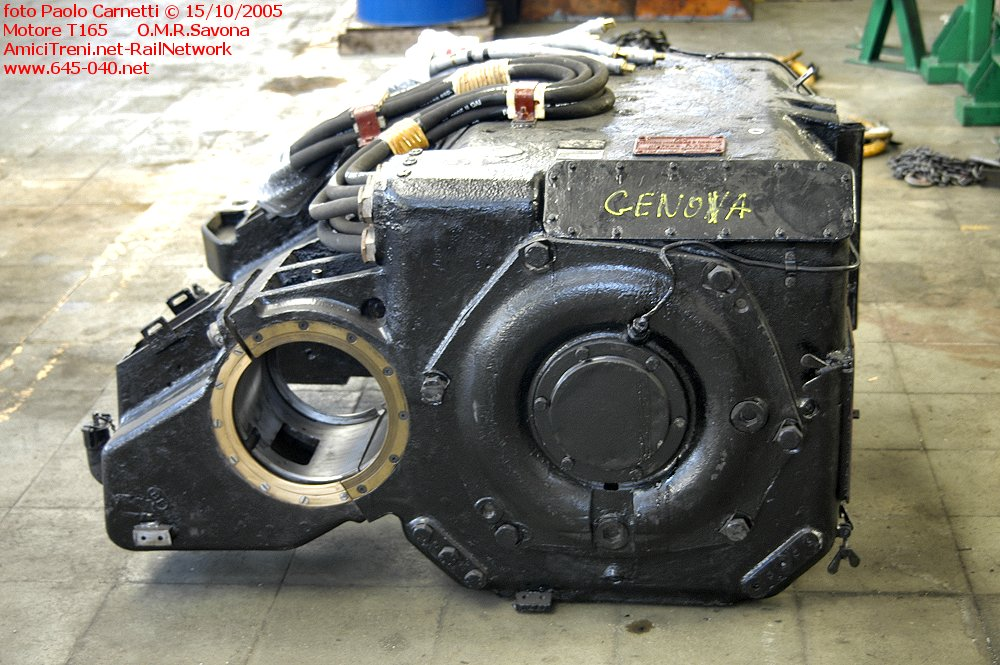 Motore-T_165.jpg