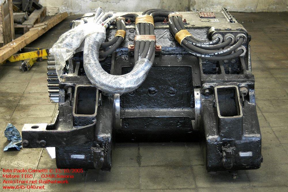 Motore-T_165_1.jpg