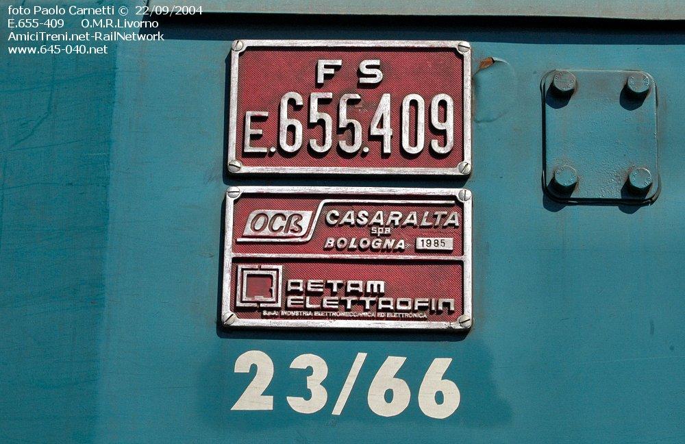 655-409.jpg