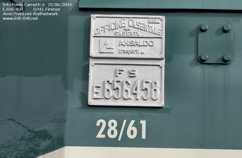 656-458.jpg