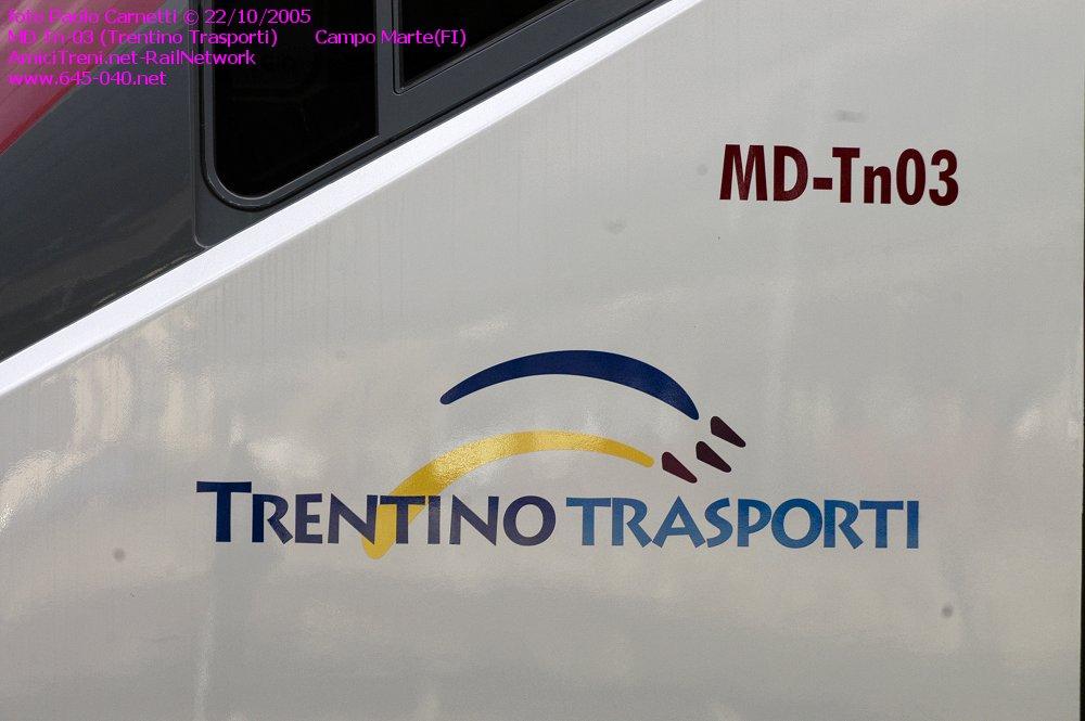 MD Tn-03_2.jpg