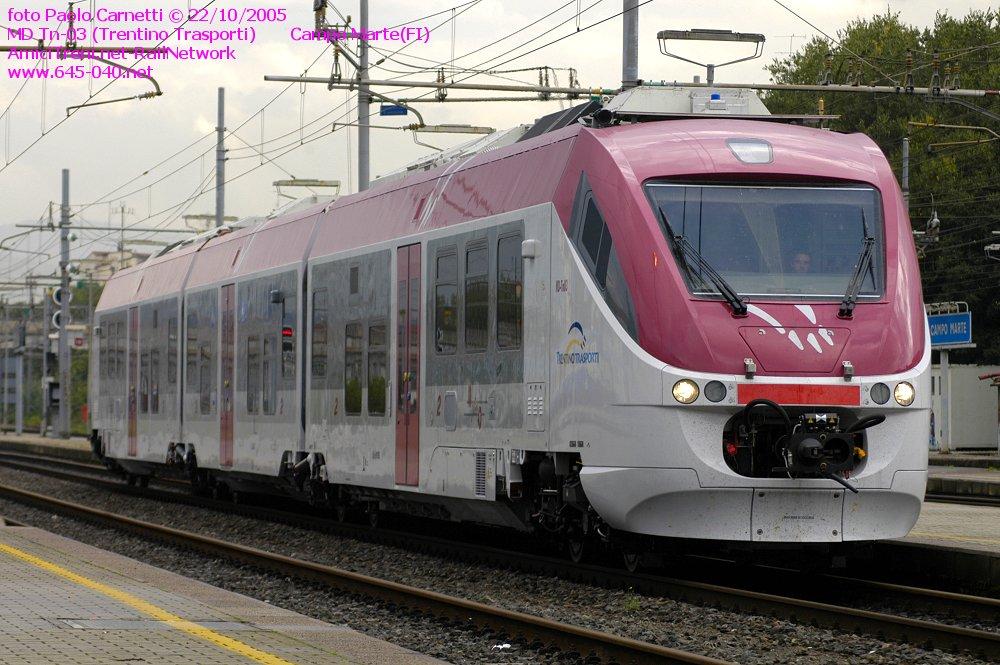 MD Tn-03_1.jpg