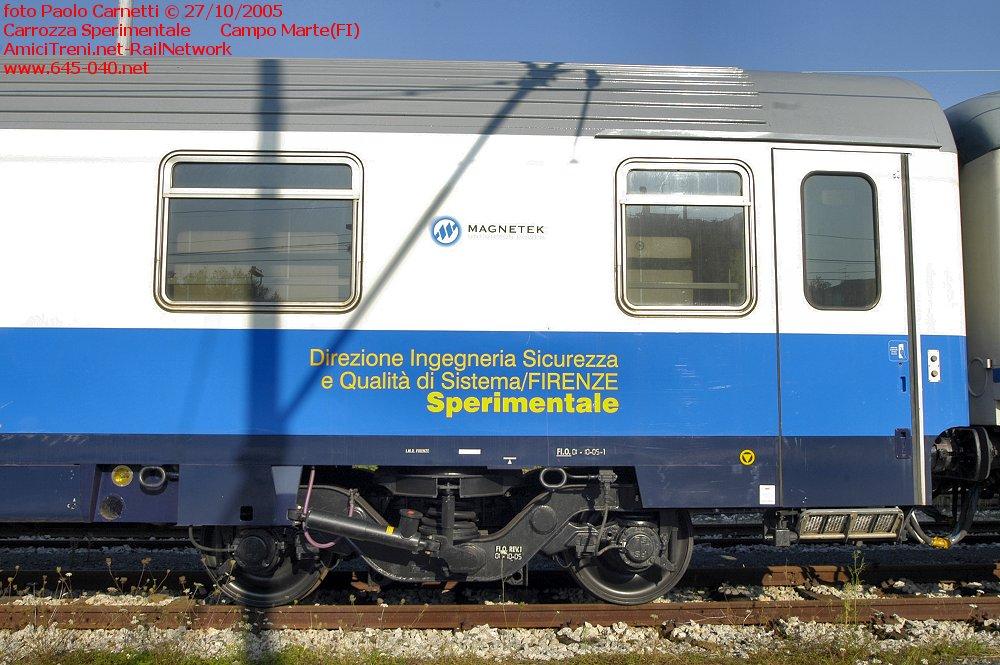 Carrozza Sperimentale_2.jpg