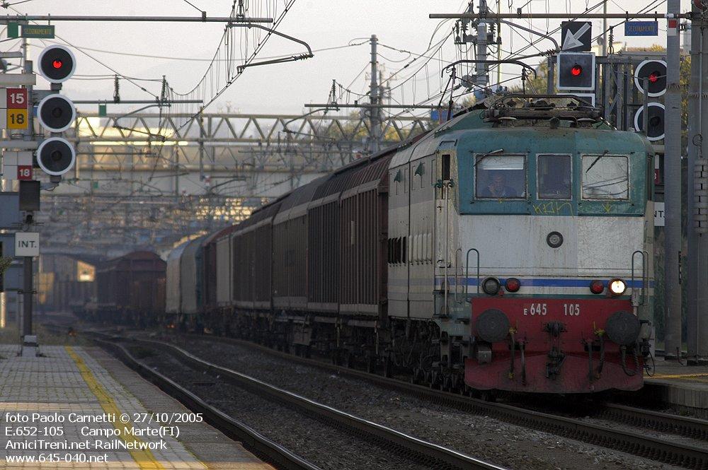 645-105_6.jpg