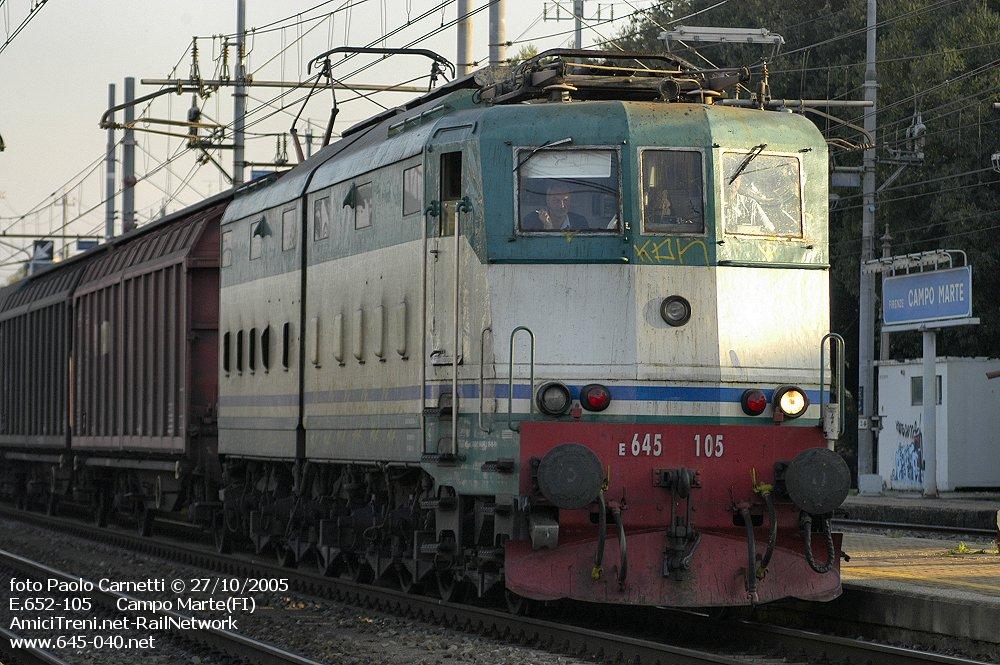 645-105_7.jpg