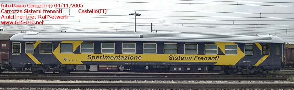 Carrozza_Sistemi_frenanti_2.jpg