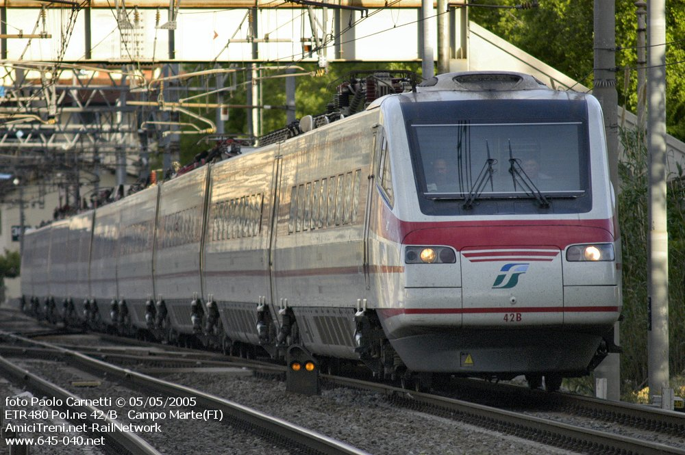 ETR480-42B.jpg