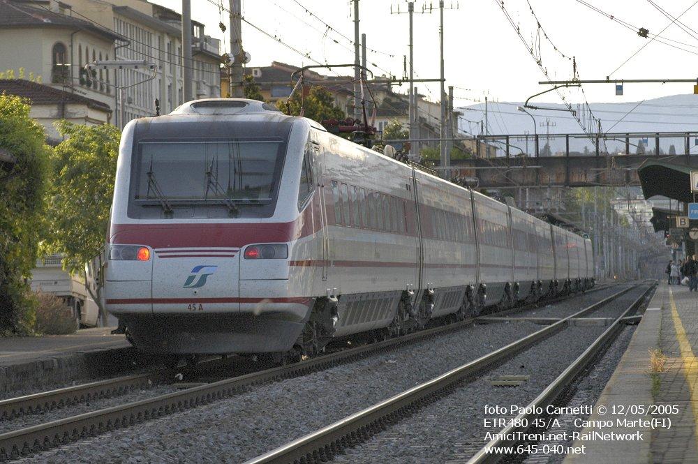 ETR480-45A_2.jpg