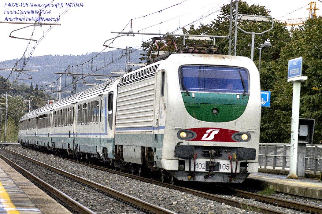 402b-105.jpg