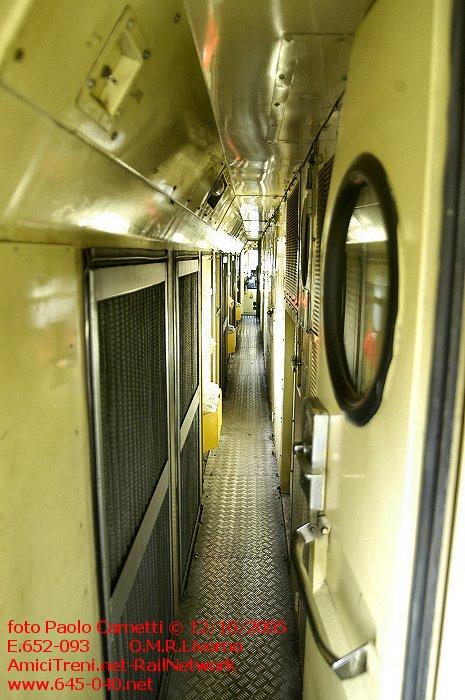 Corridoio E.652-093.jpg