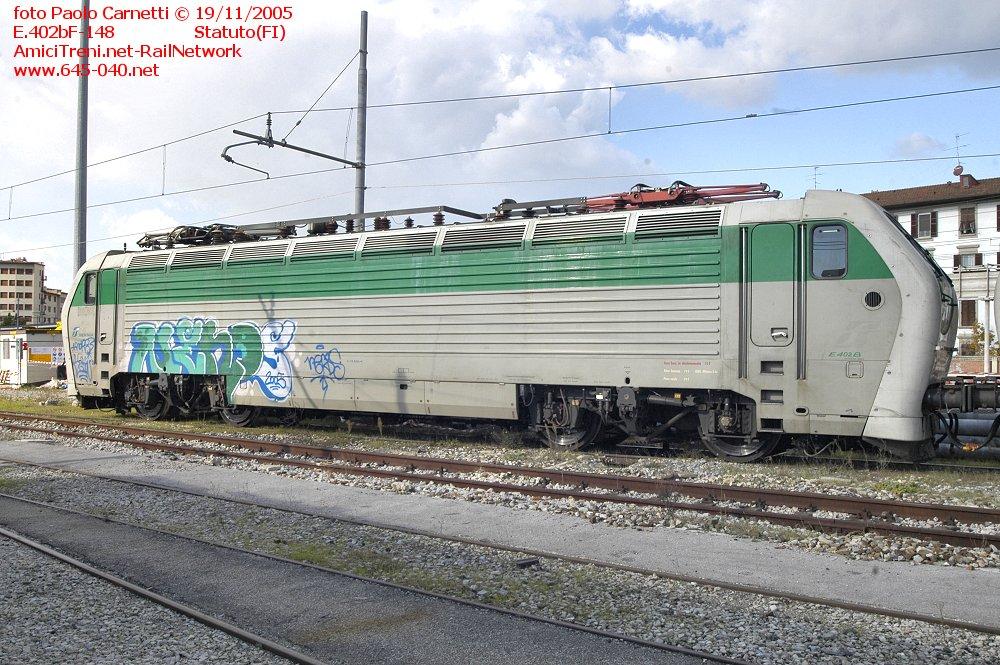 402bF-148_4.jpg