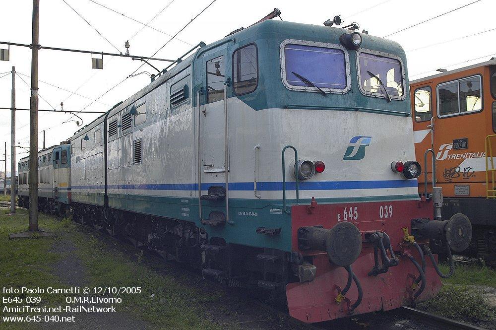 645-039_3.jpg