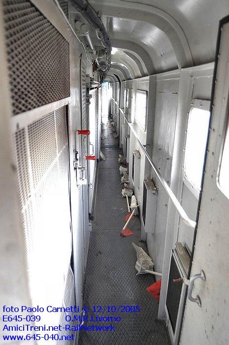 Corridoio E645-039.jpg