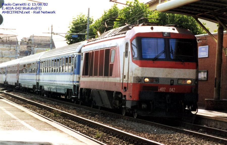 402A-042.jpg
