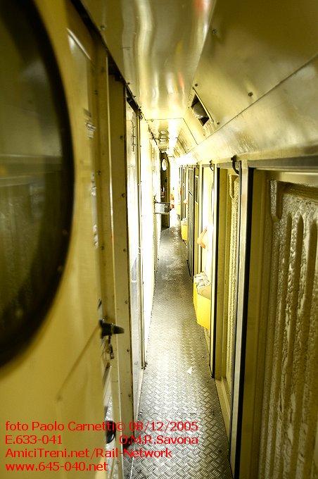 Corridoio E.633-041.jpg