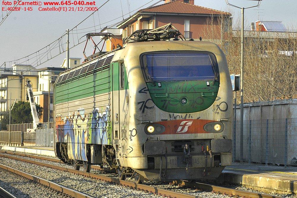 402bF-145_1.jpg