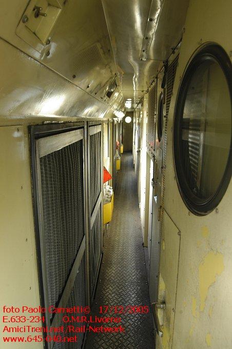 Corridoio E.633-234.jpg
