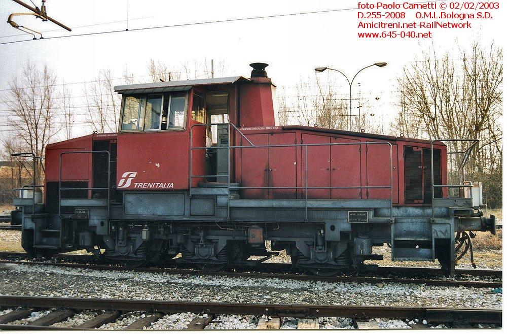 255-2008_2.jpg