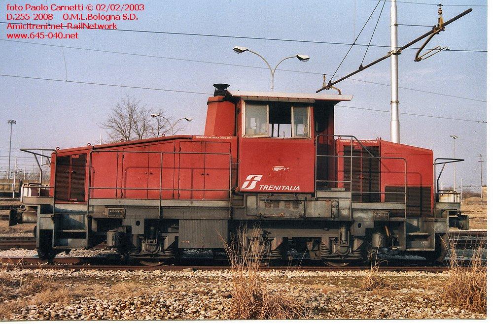 255-2008_3.jpg