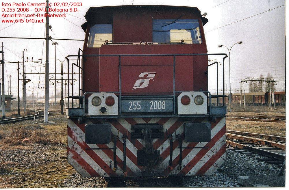 255-2008_4.jpg