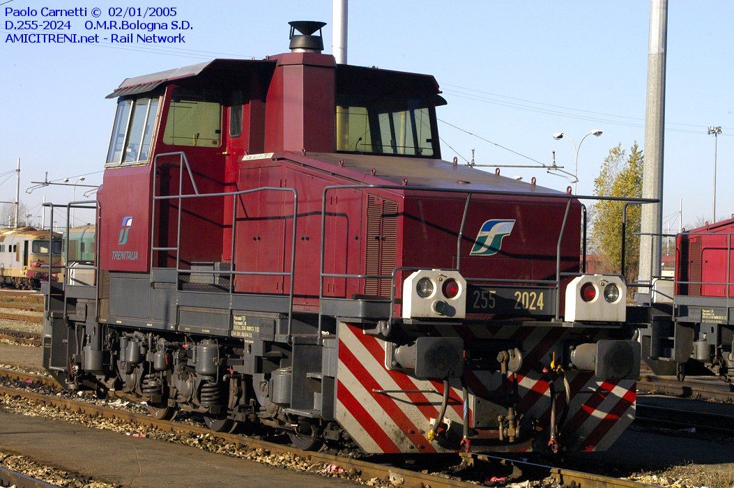 D.255-2024_1.jpg