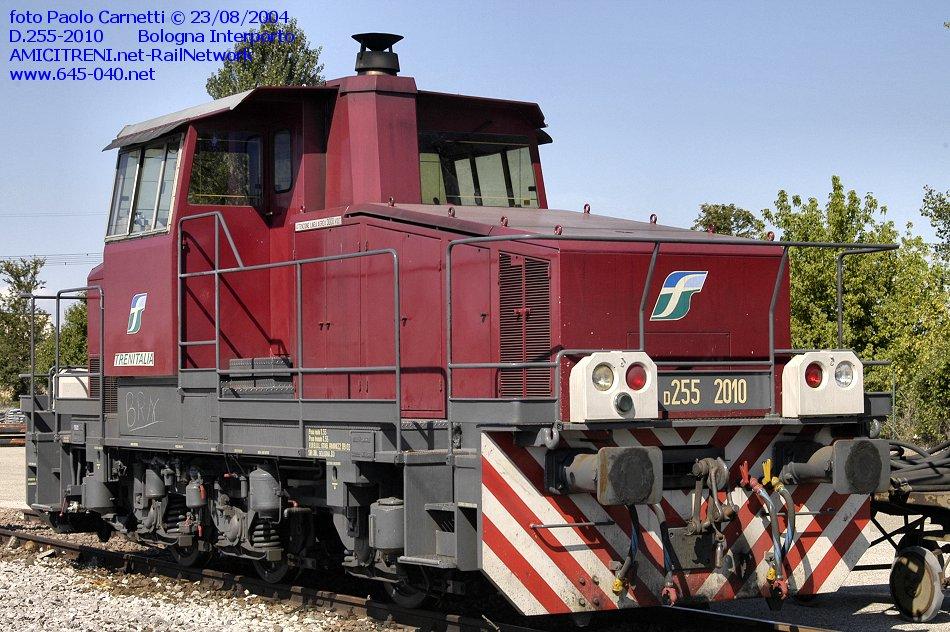 255-2010.jpg