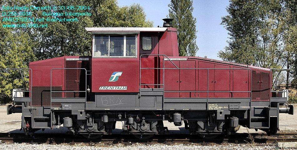 255-2010_1.jpg