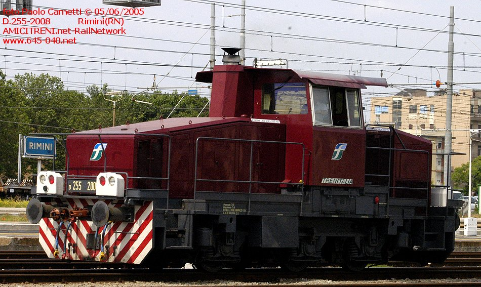 D.255-2008.jpg