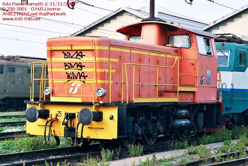 250-2001.jpg