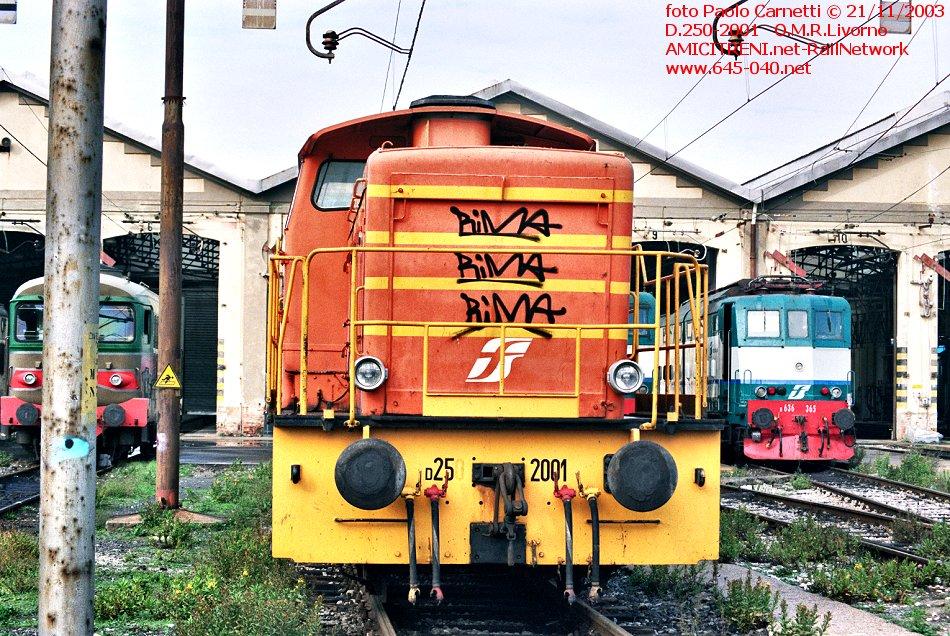250-2001_1.jpg