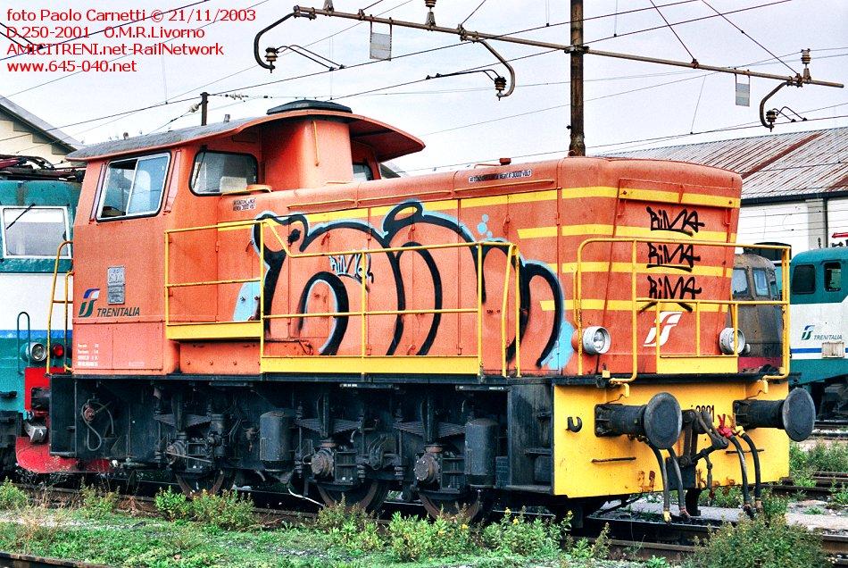 250-2001_2.jpg