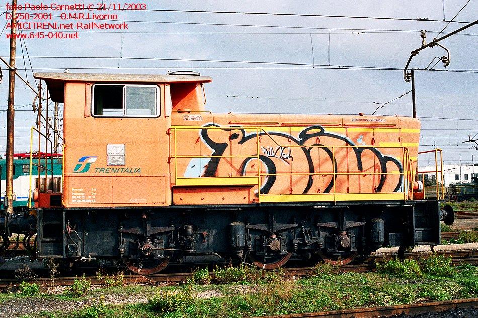 250-2001_3.jpg