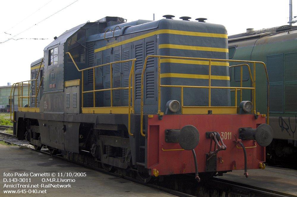 D143-3011_2.jpg