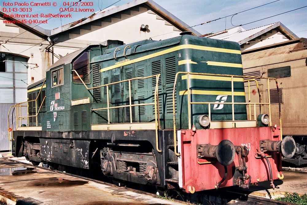 D143-3013.jpg