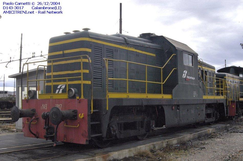 D143-3017.jpg
