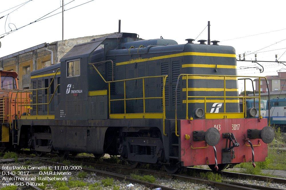 D143-3017_2.jpg