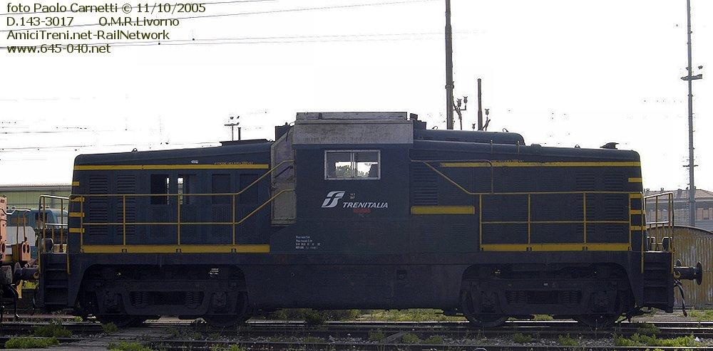 D143-3017_3.jpg