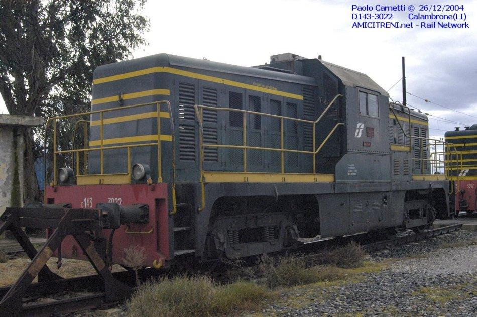 D143-3022.jpg