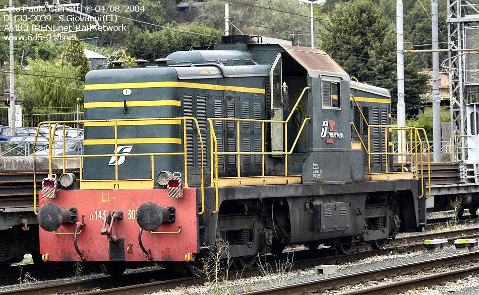 D143-3039.jpg