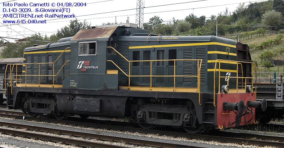 D143-3039_1.jpg