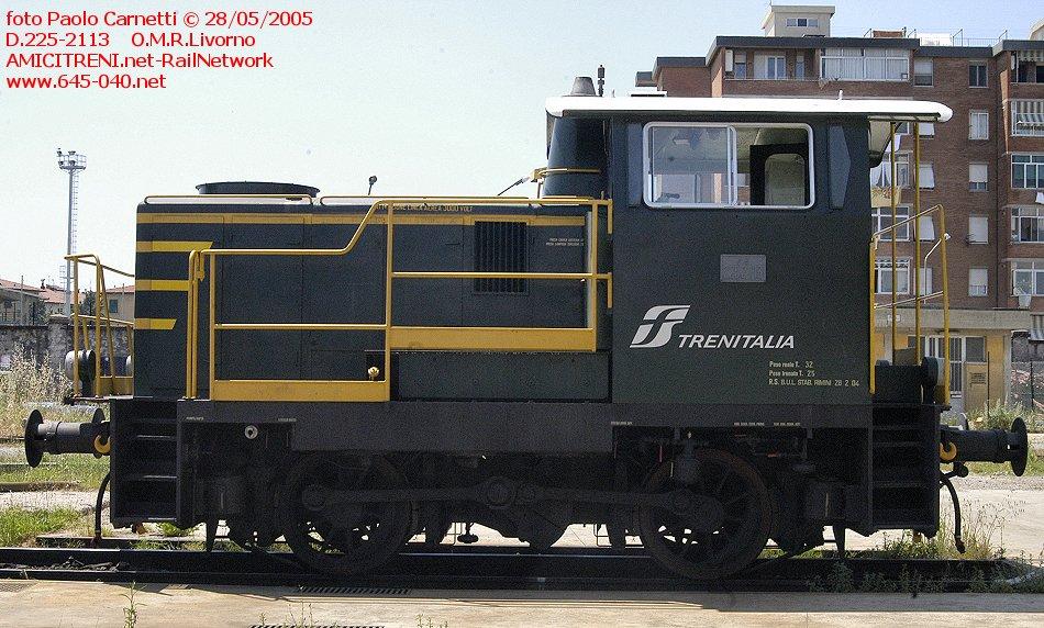 225-2113.jpg