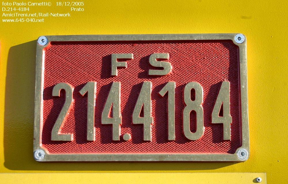 214-4184_11.jpg