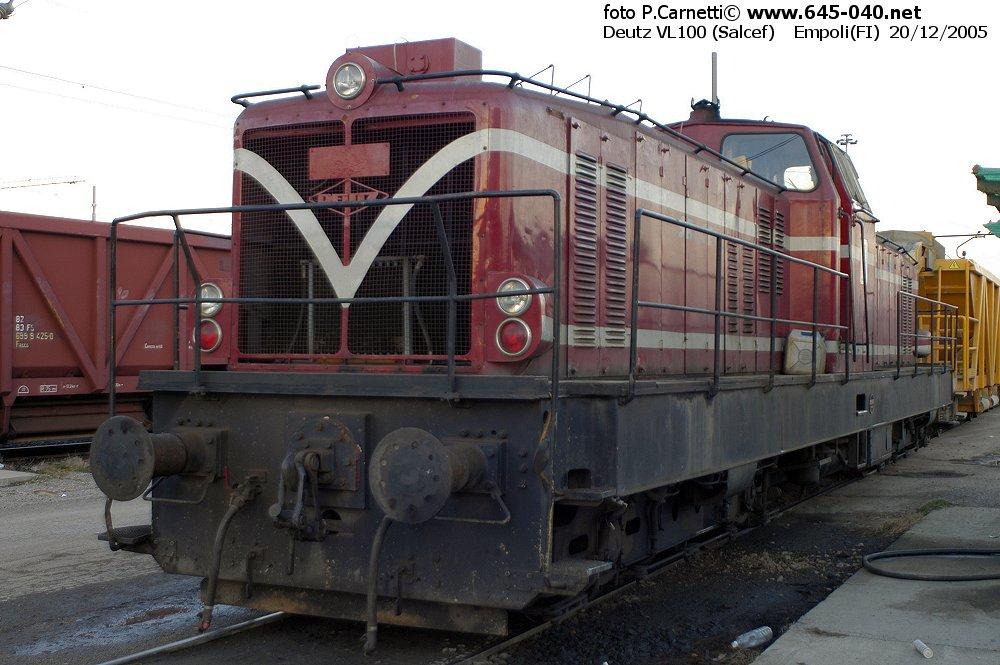 VL100.jpg