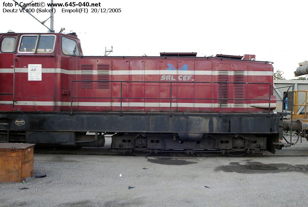 VL100_2.jpg