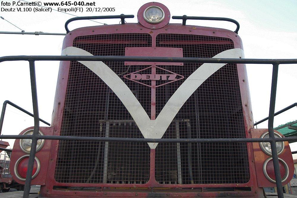 VL100_3.jpg
